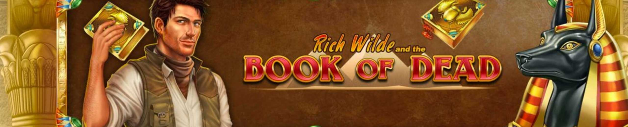 Book-of-Dead-Play-n-GO-Online-slot