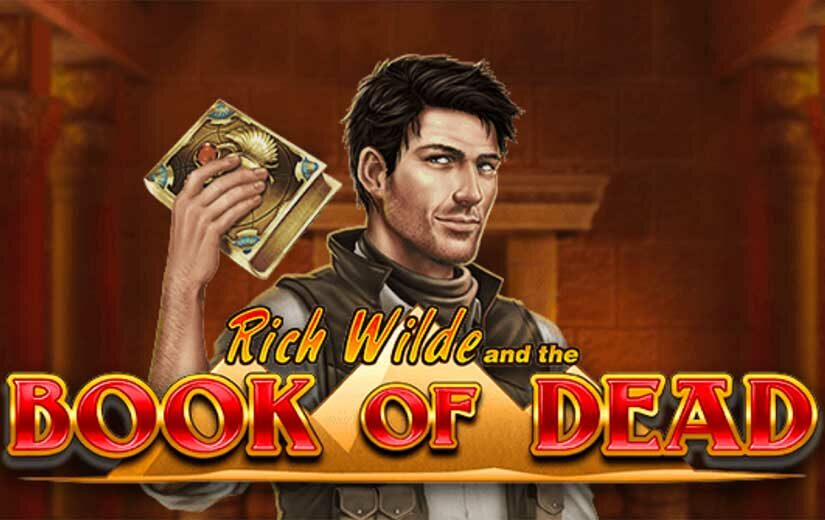 Book-of-Dead---Play-n-GO