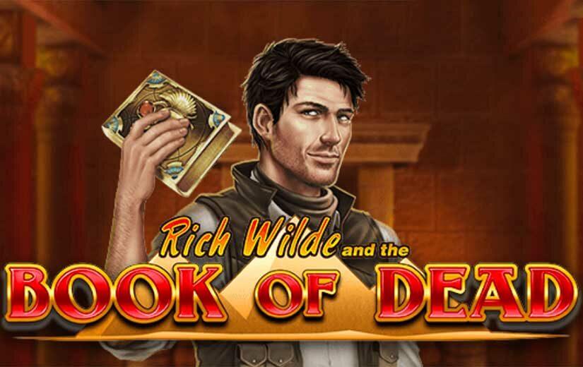 Book-of-Dead---Play-n-GO