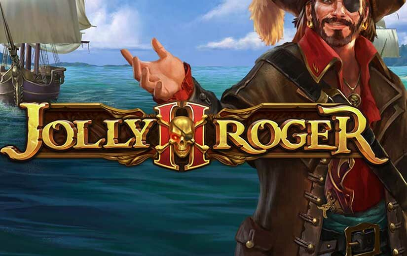 Jolly-Roger-2-Play-n-GO