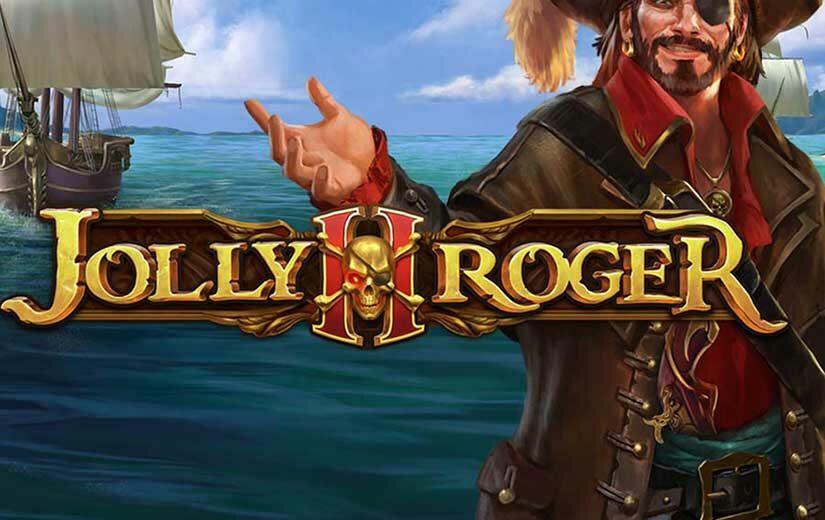 Jolly-Roger-2-Play-n-GO
