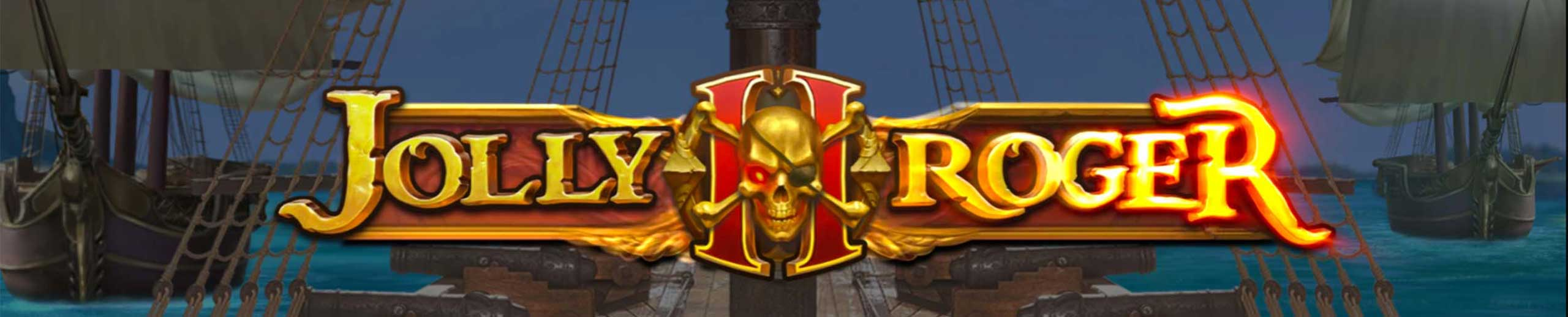Jolly-Roger-2-Slot-Test