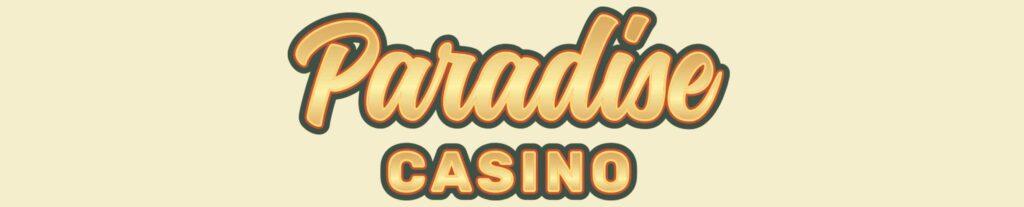 Paradise Casino Test