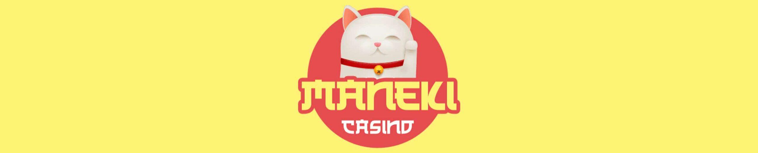 Maneki Casino - Test