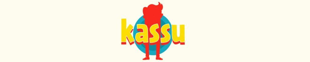 Kassu Online Casino