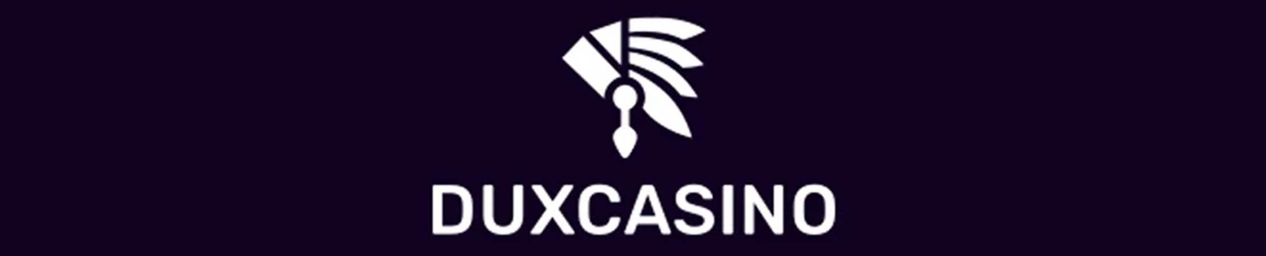Dux Casino Test
