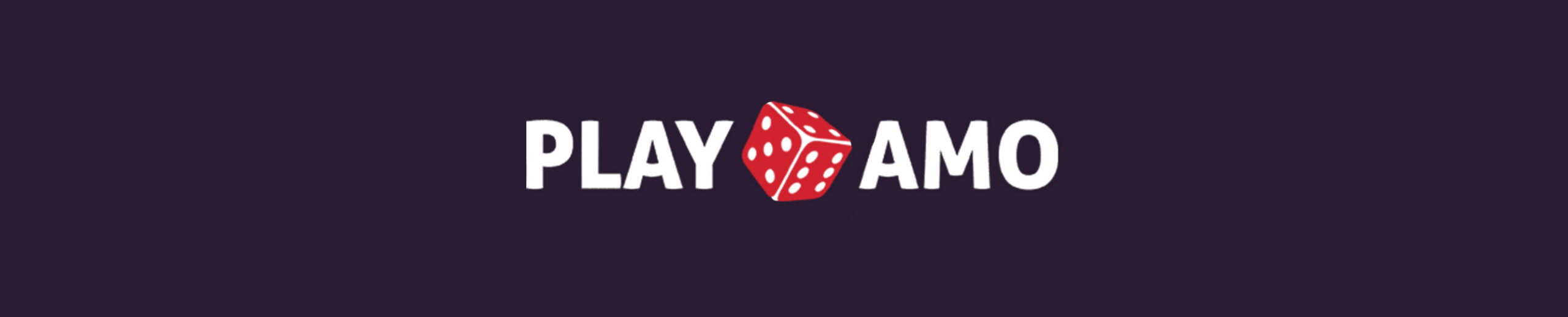 PlayAmo Casino Test