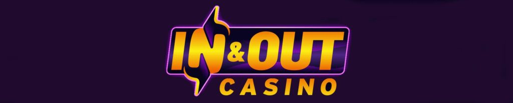 In and Out Casino Test
