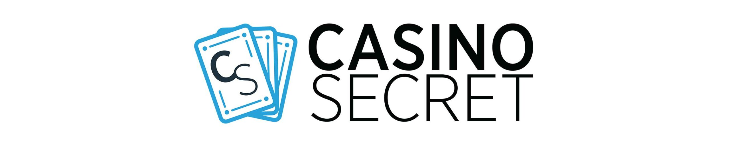 Casino-Secret-Featured-Image