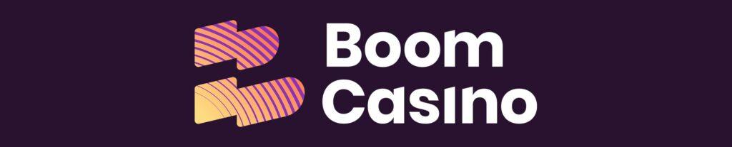 Boom-Casinotest