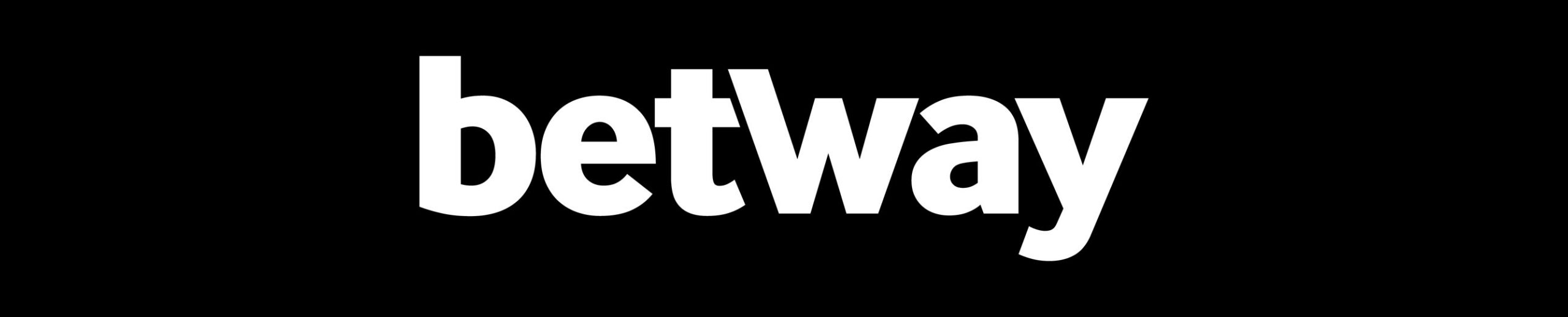 Betway-Casino-Featured-Image