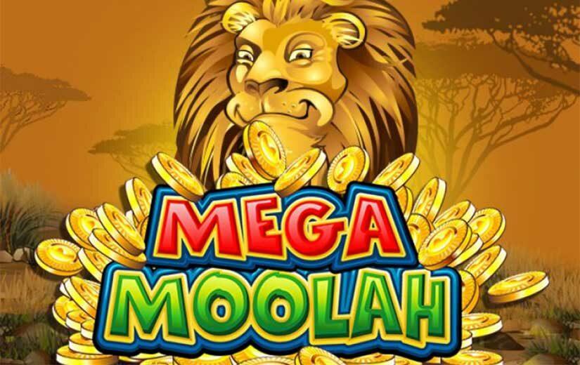 Mega-Moolah-Microgaming-Slot