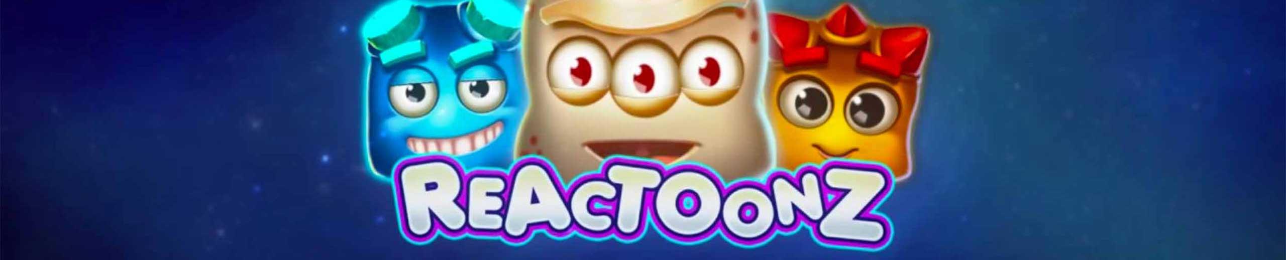 Reactoonz-Online-Slot