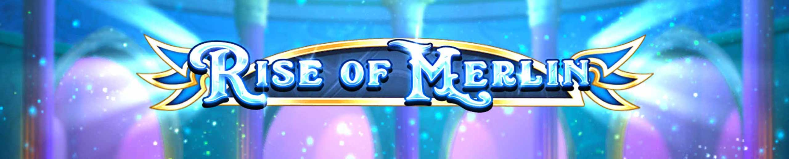 Rise-of-Merlin-Slot-Test