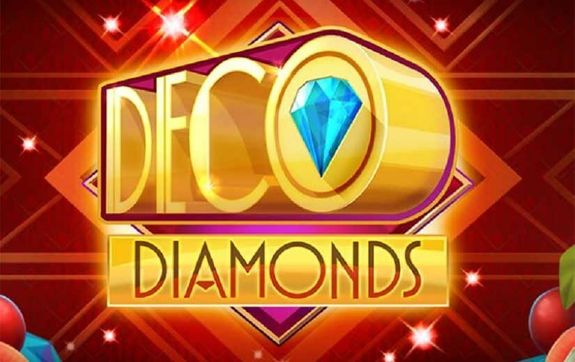 Deco-Diamonds-JFTW-Slot