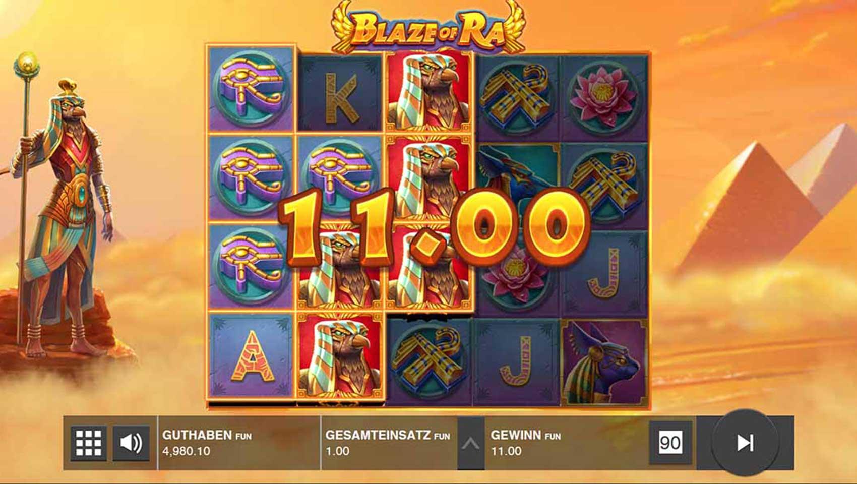 Slots villa free spins