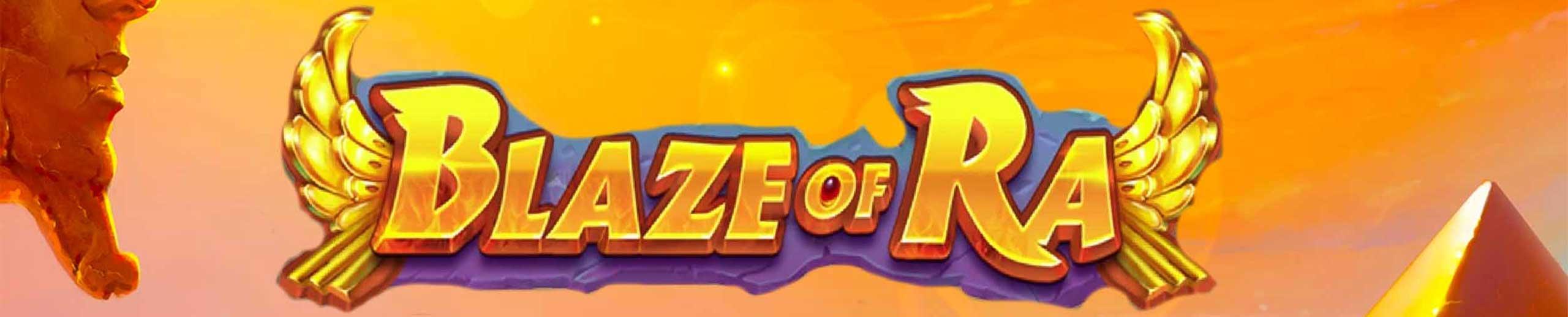 Blaze-of-Ra-Test