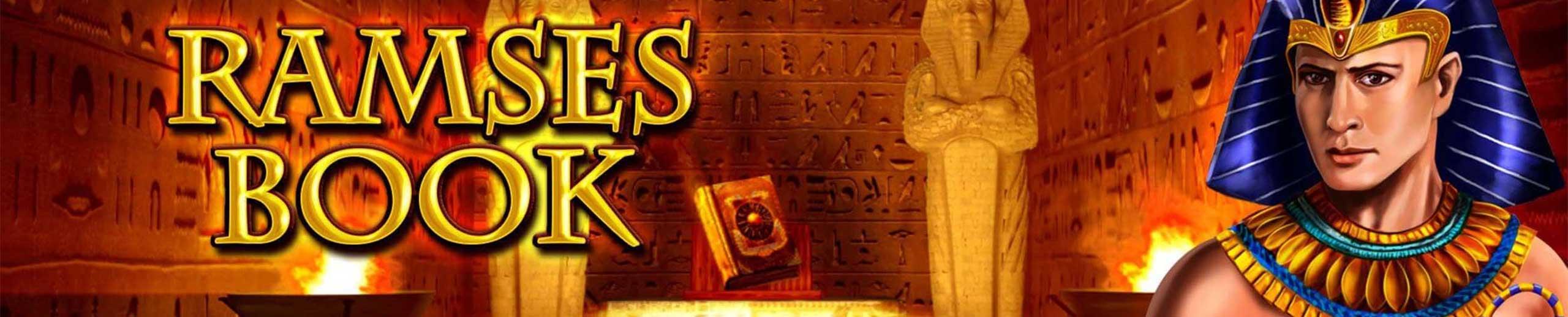 Ramses-Book-Gamomat-Spielautomat