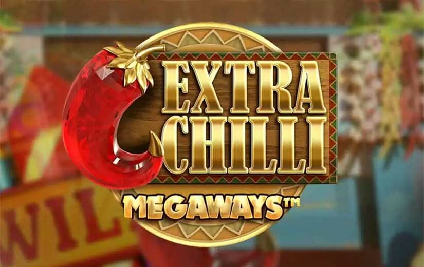Extra-Chilli-Megaways-BTG-Test