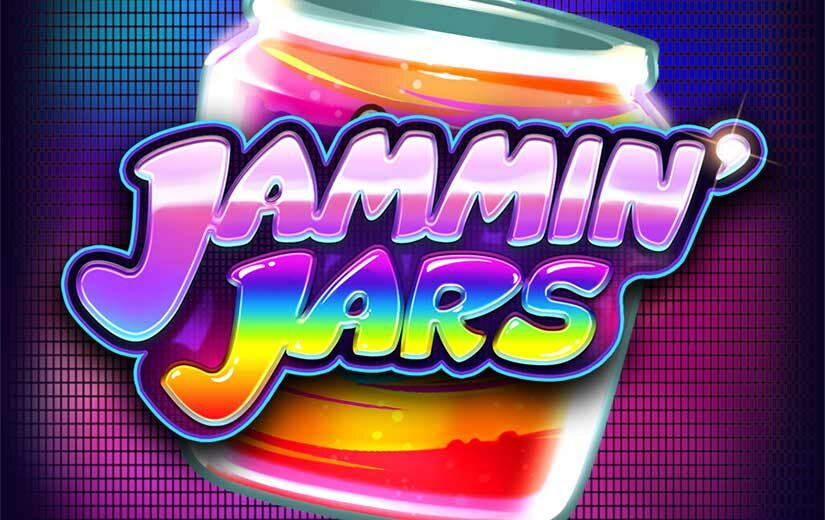 jammin-jars-Push-Gaming