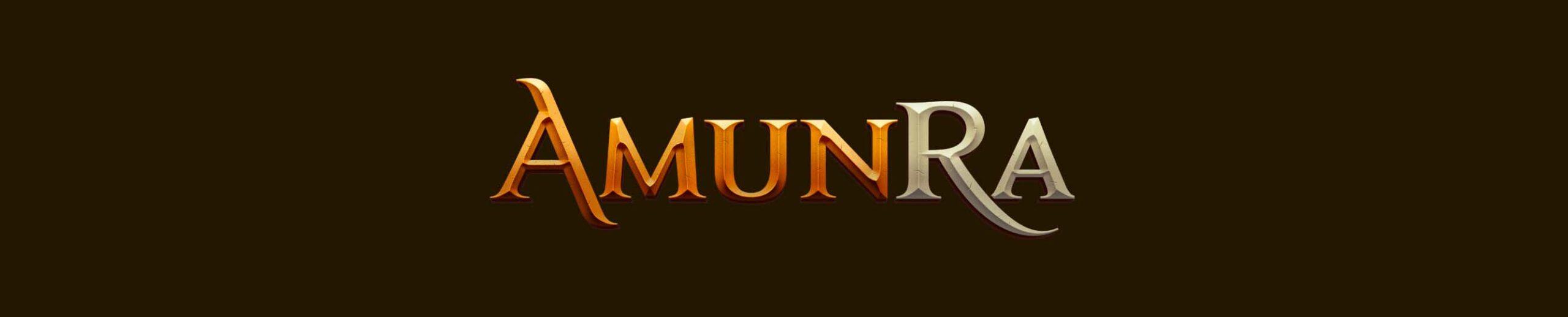 AmunRa Casino Test