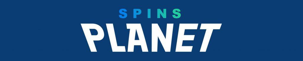 Spins Planet Test