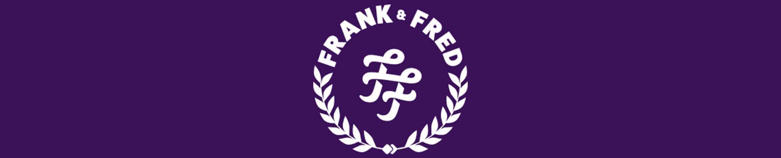 Frank & Fred Test