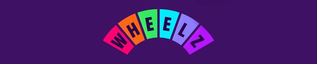 Wheelz Test Erfahrungen